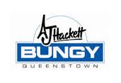 AJ Hackett Bungy