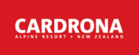 Cardrona, Central Otago