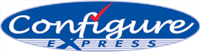 Configure Express