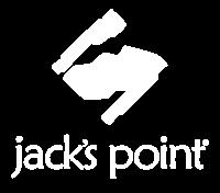 Jacks Point