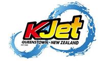 K-Jet