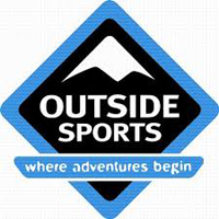 logo-outside