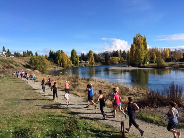 wanaka trail marathon 5