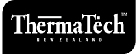 Therma Tech Logo