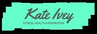 Kate Ivey Fitness 5km