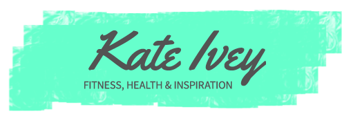 Kate_Ivey_Logo_Paint
