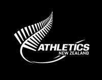 Athletics New Zealand
