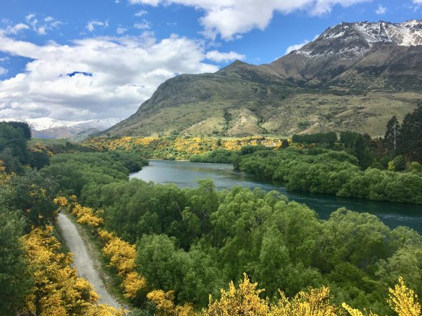 kawarau-river-run