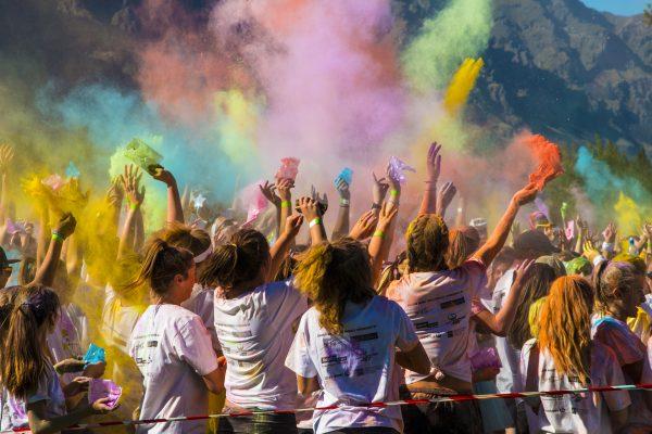 colour-burst