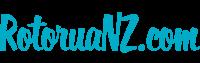 RotoruaNZ