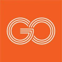 GO ORANGE LOGO