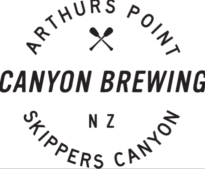 Canyon Brewing