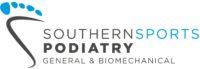 Southern Sports Podiatry