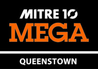 Mitre 10 MEGA Queenstown