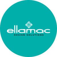 ELLAMAC