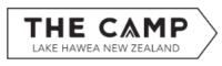 The Camp – Lake Hawea